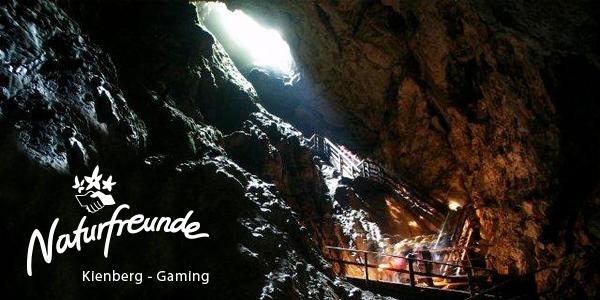 Naturfreunde Kienberg-Gaming
