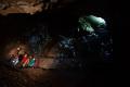 Ötscher Höhle - Lind Horn Kinderclub - Projekttage